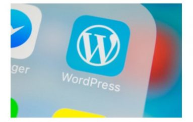 Attackers Exploit Zero-Day in WordPress Plugin