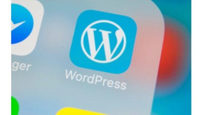 Attackers Exploit Zero-Day in WordPress Plugin