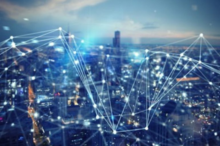 Digital Growth Exposes Firms to Complexity and Threats
