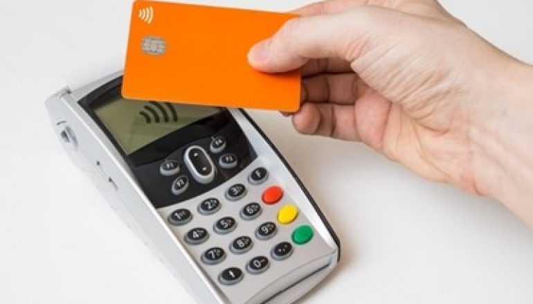 Contactless Fraud Losses Double But Remain Low