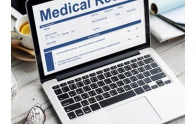 Third-Party Breach Exposed 31K Patient Records