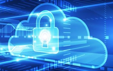Sophos Acquires Avid Secure, Expands Cloud Security