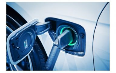 Three Flaws in Schneider Electric Charging Stations