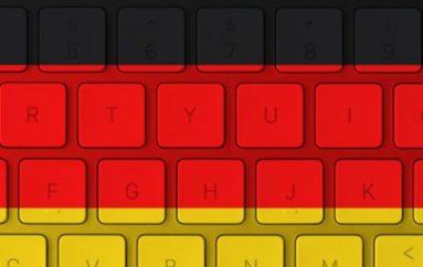 Disgruntled Man Behind German Cyber-Attack