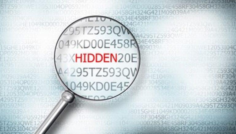 Sneaky Malvertisers Target Apple Users with Hidden Malware