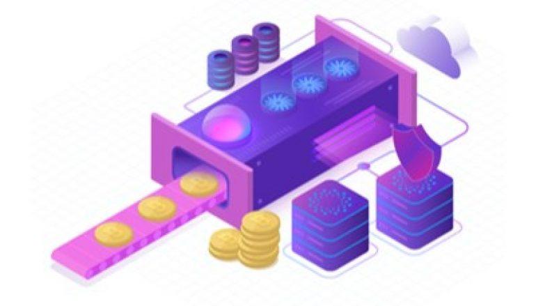 Crypto-Mining, Banking Trojans Top Malware Threats