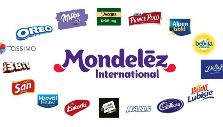 Zurich Refuses to Pay Mondelez for NotPetya Damages Because It's 'An Act of War'