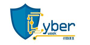 National Cyber Week Oman