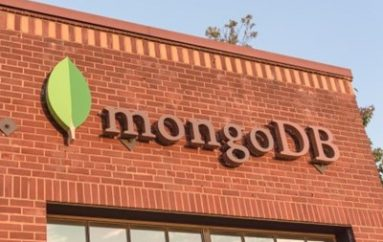 MongoDB Instance Leaks 200 Million Chinese CVs