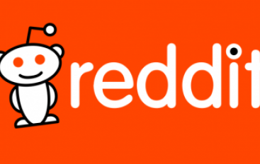 Reddit Locked Down Accounts Due to Alleged Security Breach