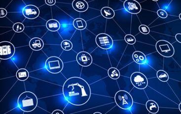 Europe Intros Global IoT Security Standard