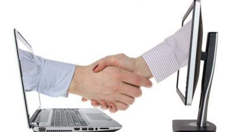 Entrust to Acquire nCipher Security to Approve Gemalto Deal
