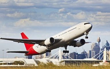 Sydney Airport Gets 24/7 Security Operations Center