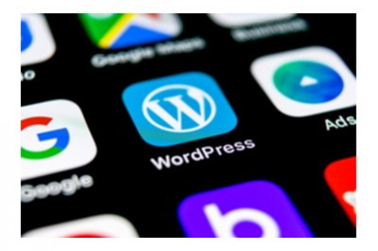 Two WordPress Plugin Authors Issue Bug Fixes