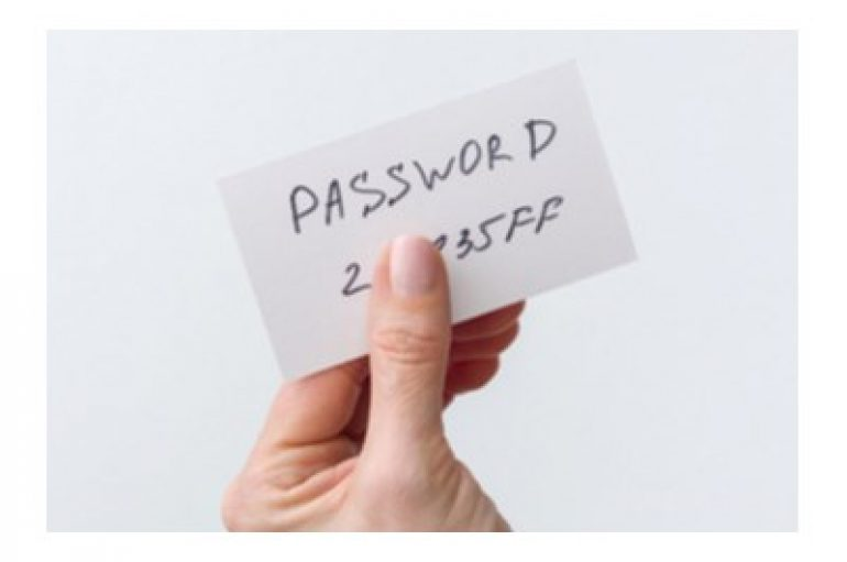 Google Survey Finds Two in Three Users Reuse Passwords