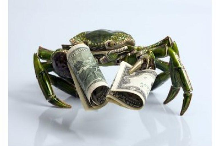 GandCrab Ransomware Slingers Target MSPs