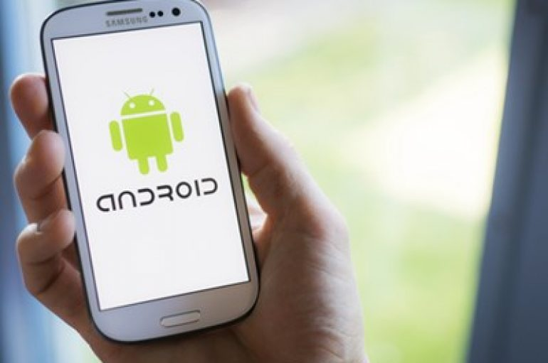 Android Users Exposed to Remote Hack via PNG File