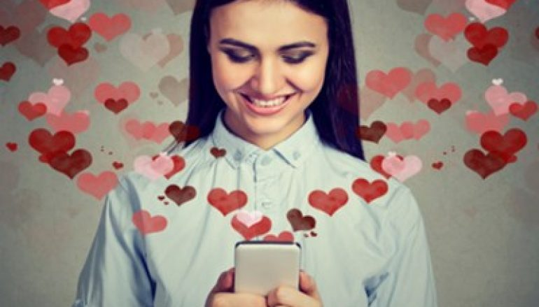 OkCupid Users Victims of Credential Stuffing