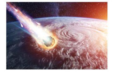 VFEmail Suffers Catastrophic Attack, All Data Lost