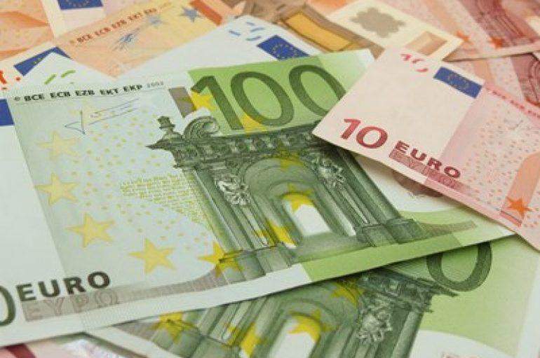 Hackers Target Maltese Bank in EUR13m Cyber Heist