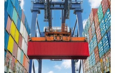 Firms Urged to Patch Serious Container Runtime Flaw