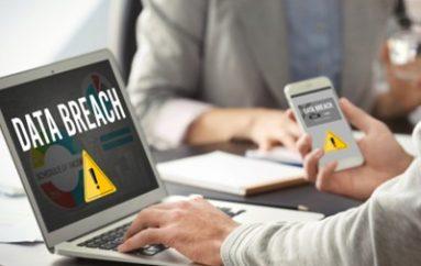 Incident Response Consultant, BlackBerry Cylance | Dubai | CyberCure\ME
