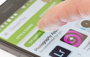 Google Play App Suspensions Jump 66%