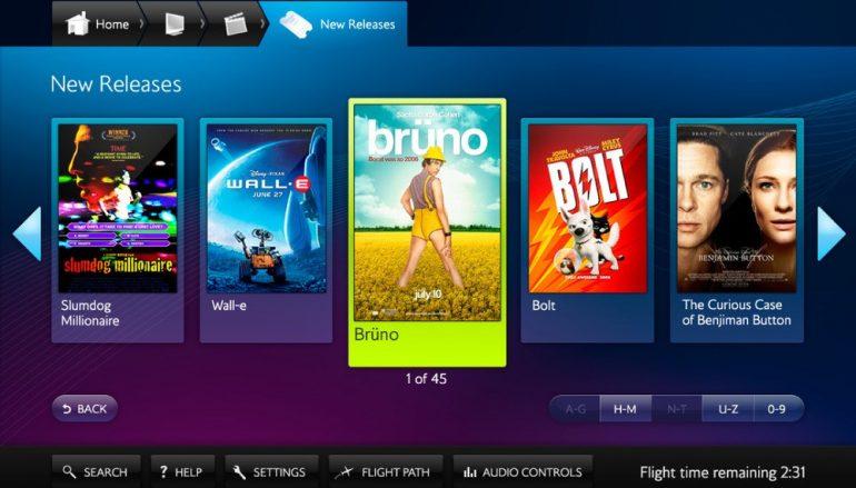 CVE-2019-9019 Affects British Airways Entertainment System on Boeing 777-36N(ER)