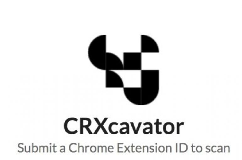 Duo Labs Presents CRXcavator Service That Analyzes Chrome Extensions