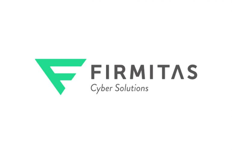 Firmitas Cyber Solutions