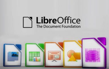 Severe Bug in LibreOffice and OpenOffice Suites Allows Remote Code Execution