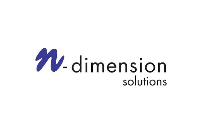 N-Dimension Solutions