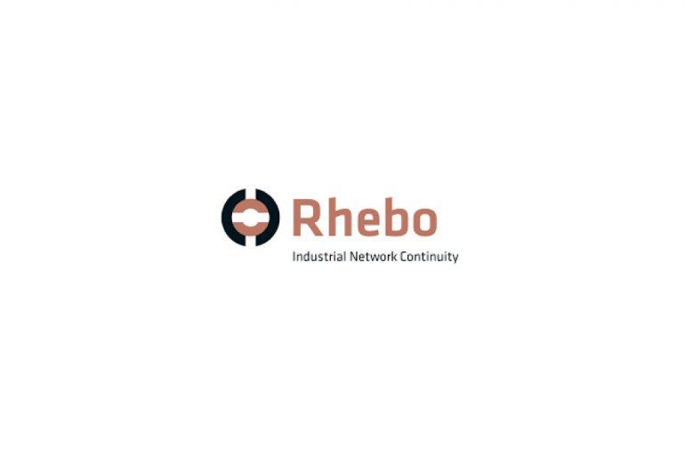 Rhebo