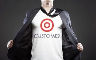 Disconnect Between Consumers & Businesses as Companies Capitalize on Customer Data