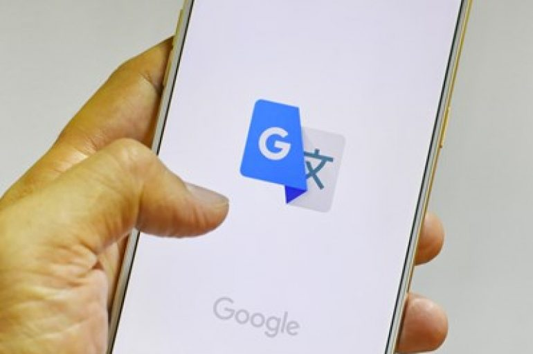 Phishers Use Google Translate to Boost Success