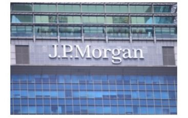 J.P. Morgan Launches First US Bank-Backed Crypto-Coin