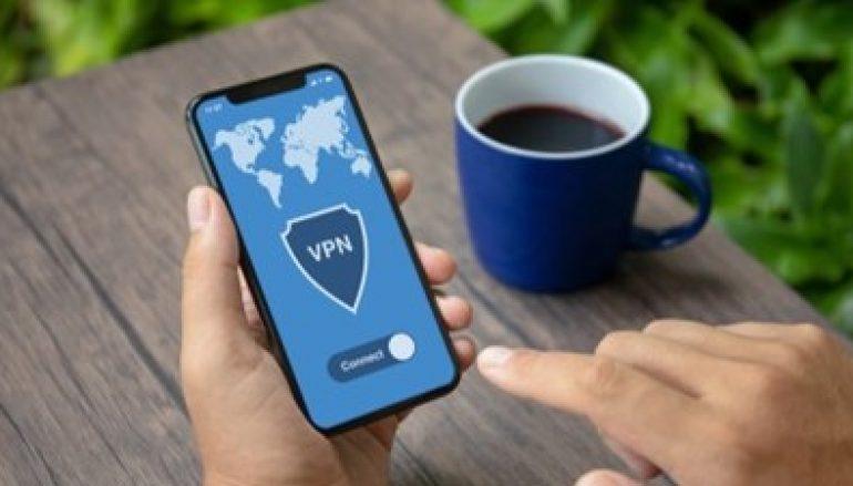 Senators Urge Security Audit of Foreign VPNs