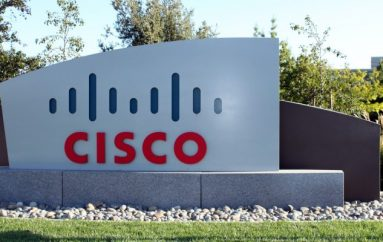 Cisco Addresses Flaws in HyperFlex and Prime Infrastructure