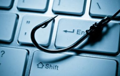 SSL-Based Phishing Surges 400% from 2017