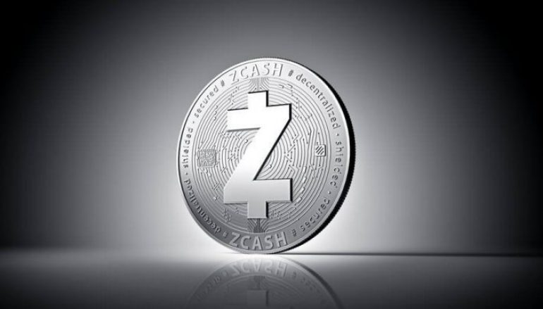 A critical Counterfeiting Vulnerability Addressed in Zcash