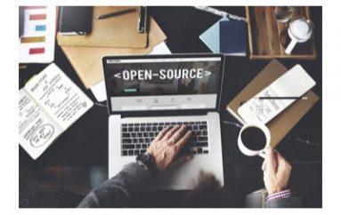Criminals Weaponize Open Source Tools, Target IoT