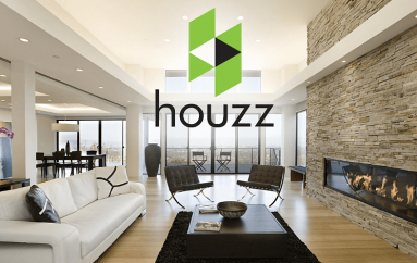 Home Design Website Houzz Suffered A Data Breach
