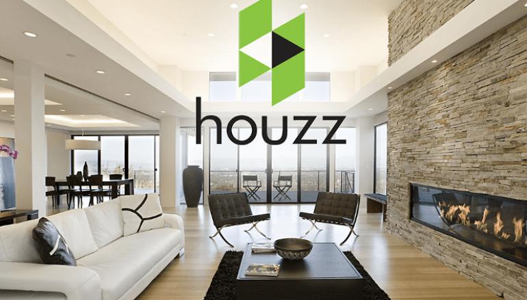 Home Design Website Houzz Suffered A Data Breach