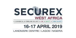 Securex West Africa 2019