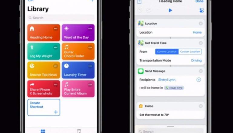 IBM Experts Warn of Malicious Abuses of Apple Siri Shortcuts