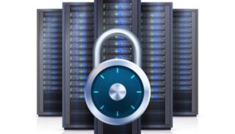 Businesses Go Passwordless into Cloud Security