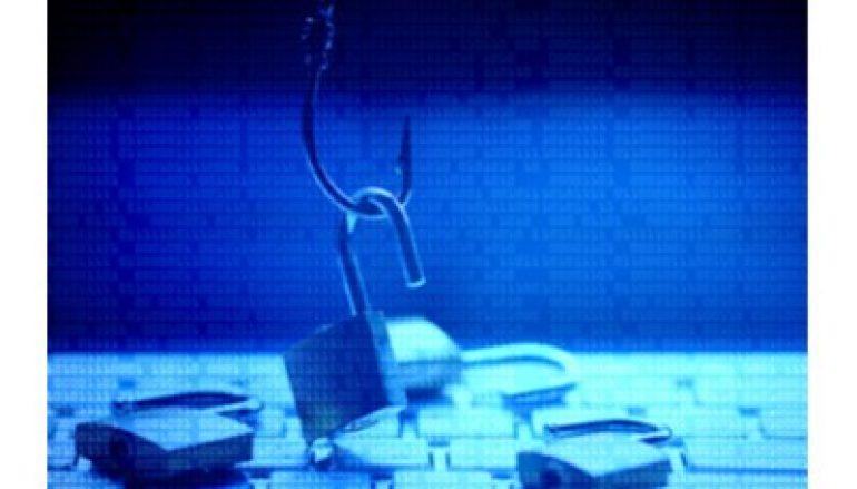Apple, Microsoft Top Orgs Used in Spear Phishing