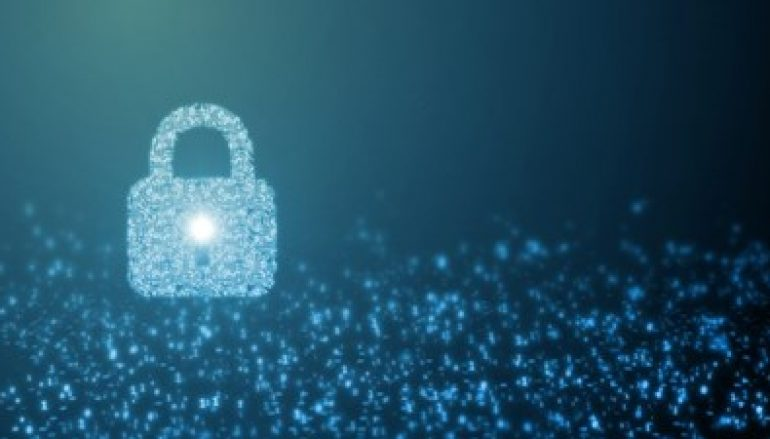 #RSAC: 99 Security Products and You Still Got Breached