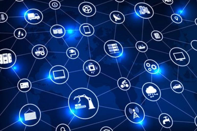 #RSAC: Fixing the Mess of IoT Security