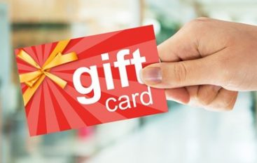 BEC Gift Card Scams Go Mobile